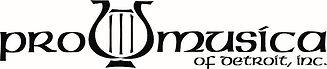 885358_Pro-Musica-Logo (1).jpg