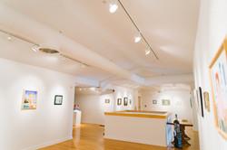 community gallery 7
