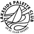 LakesidePaletteClub.jpg