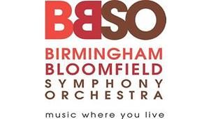 BBSO logo.png