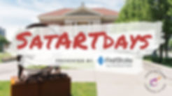 SatARTdays fb event cover.jpg