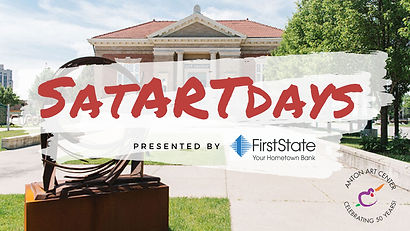 SatARTdays fb event cover.jpg