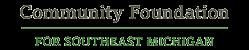 CFSEM-Logo-for-OE2.png