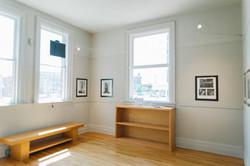 Boll History Gallery