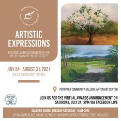 1108317_Anton Art Center - Shelby Fine Art Exhibit Facebook_1080x1080_071621