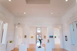 main gallery 9