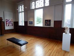 Anton Art Center - An Autumn Affair