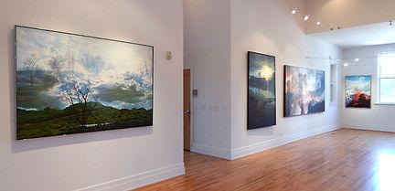 Anton Art Center - What's New