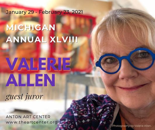 Michigan Annual XLVIII