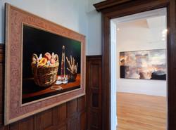 Anton Art Center - Ian Hornak