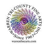 WTCFA new logo COLOR.jpg