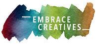 embrace creatives image.jpg