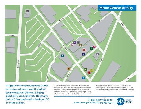 30915 DIA Mount Clemens Flier Final_Page