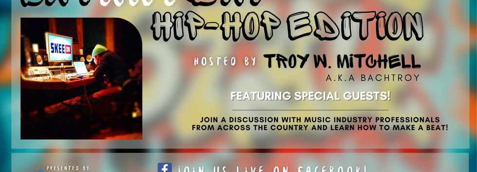 SatARTday hip-hop 2.jpg