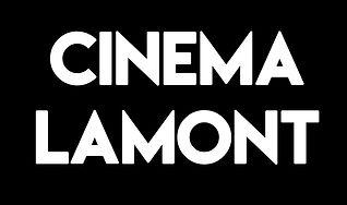 Cinema+Lamont+Logo.White.jpg