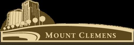 MOUNT C DDA.png