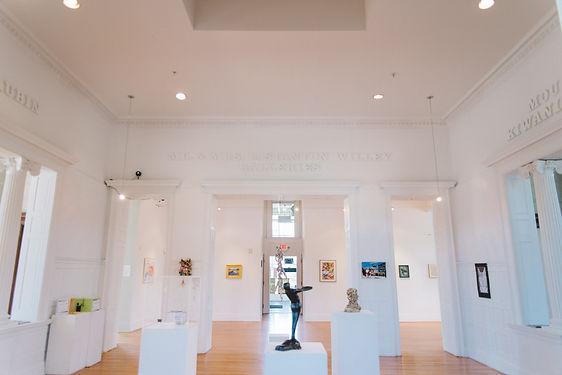 main gallery 9.jpg