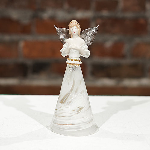 Glass Angel