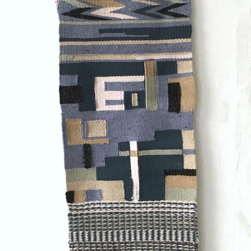 Tapestry-1