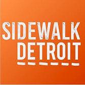 Sidewalk Logo.jpg