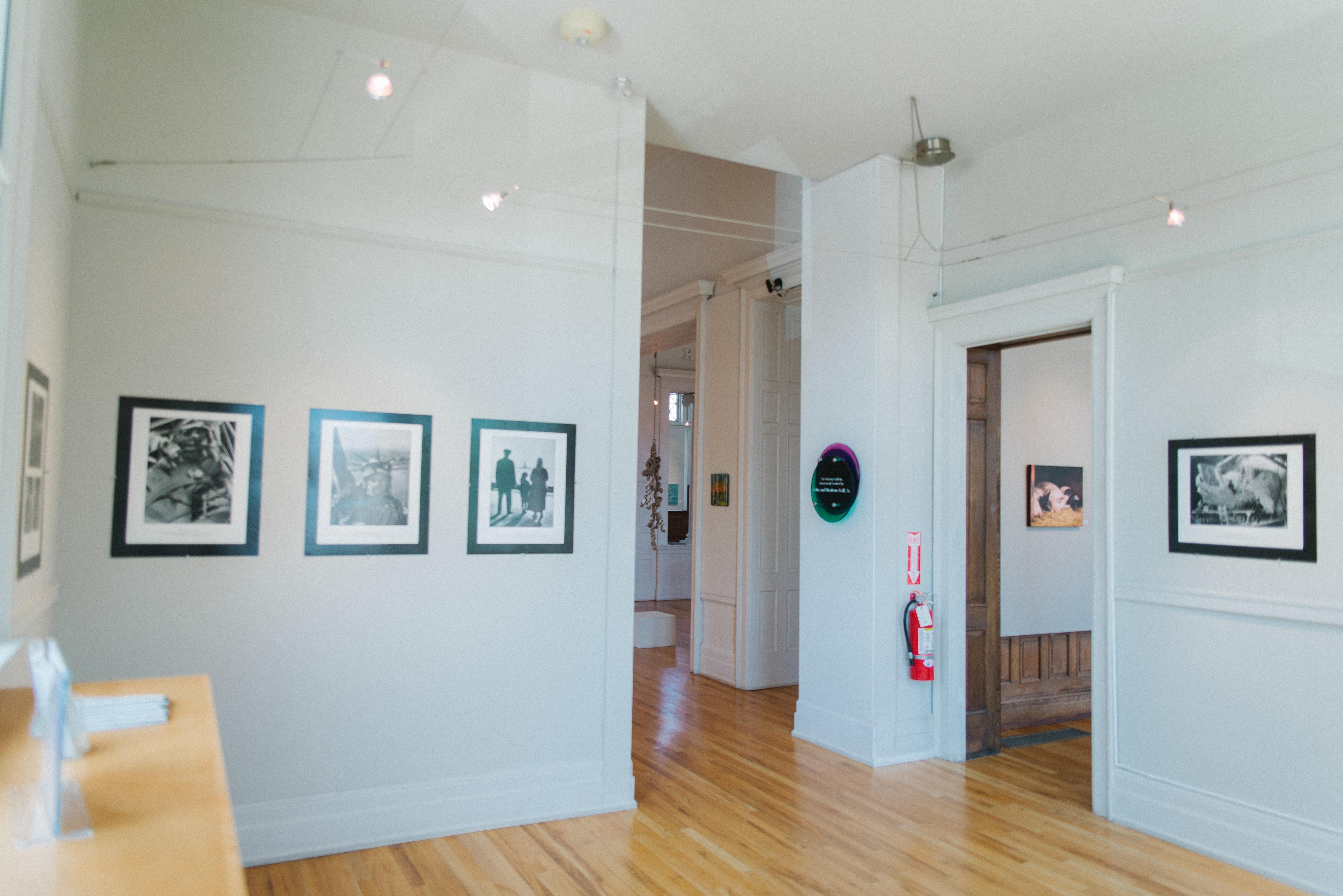 Boll History Gallery 2