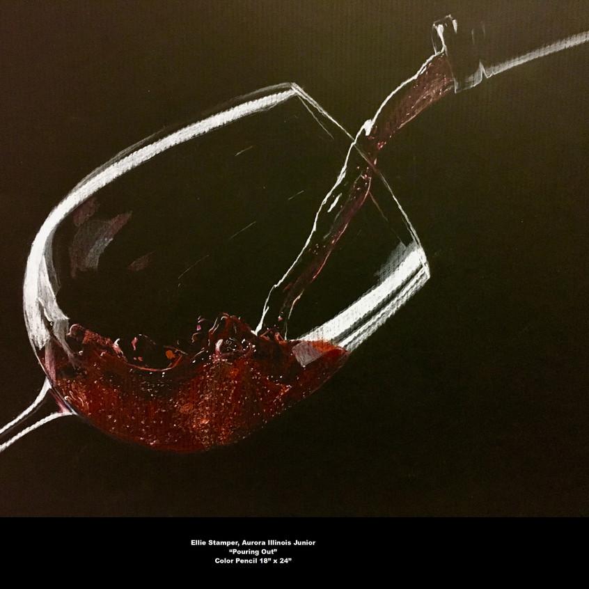 Ellie_Stamper_Aurora_Illinois_17_Pouring