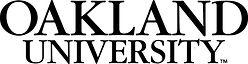 OU Stacked Logo.jpg