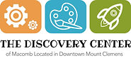 Discovery Center of macomb.jpg