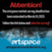 artspace-Survey-New Data-updated.jpg