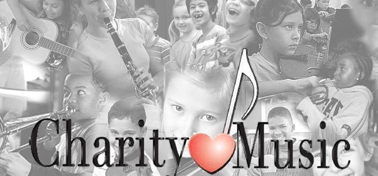 charity music banner.jpg
