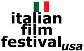 ItalianFilmLOGO.jpeg