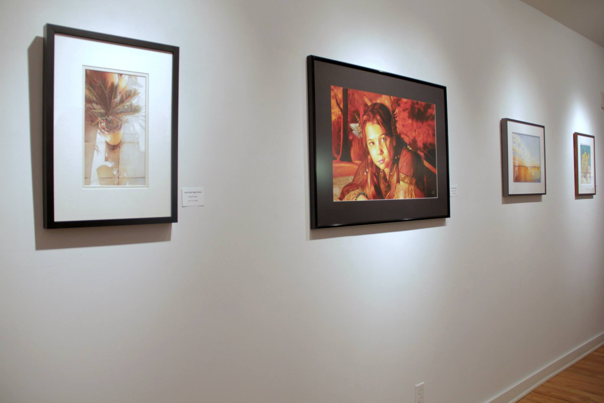 Anton Art Center -Midwest Color 2014