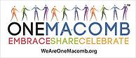 onemacomb logo new.jpg