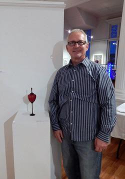 Anton Art Center - Michigan XLII
