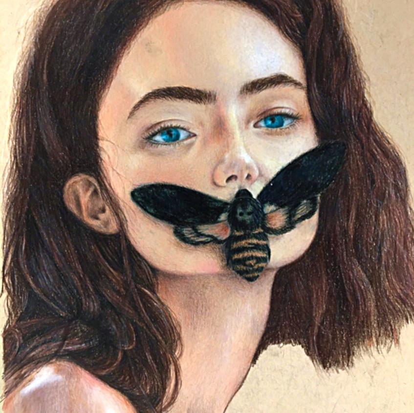 Olivia_Warren_Aurora_Illinois_18_Masked_