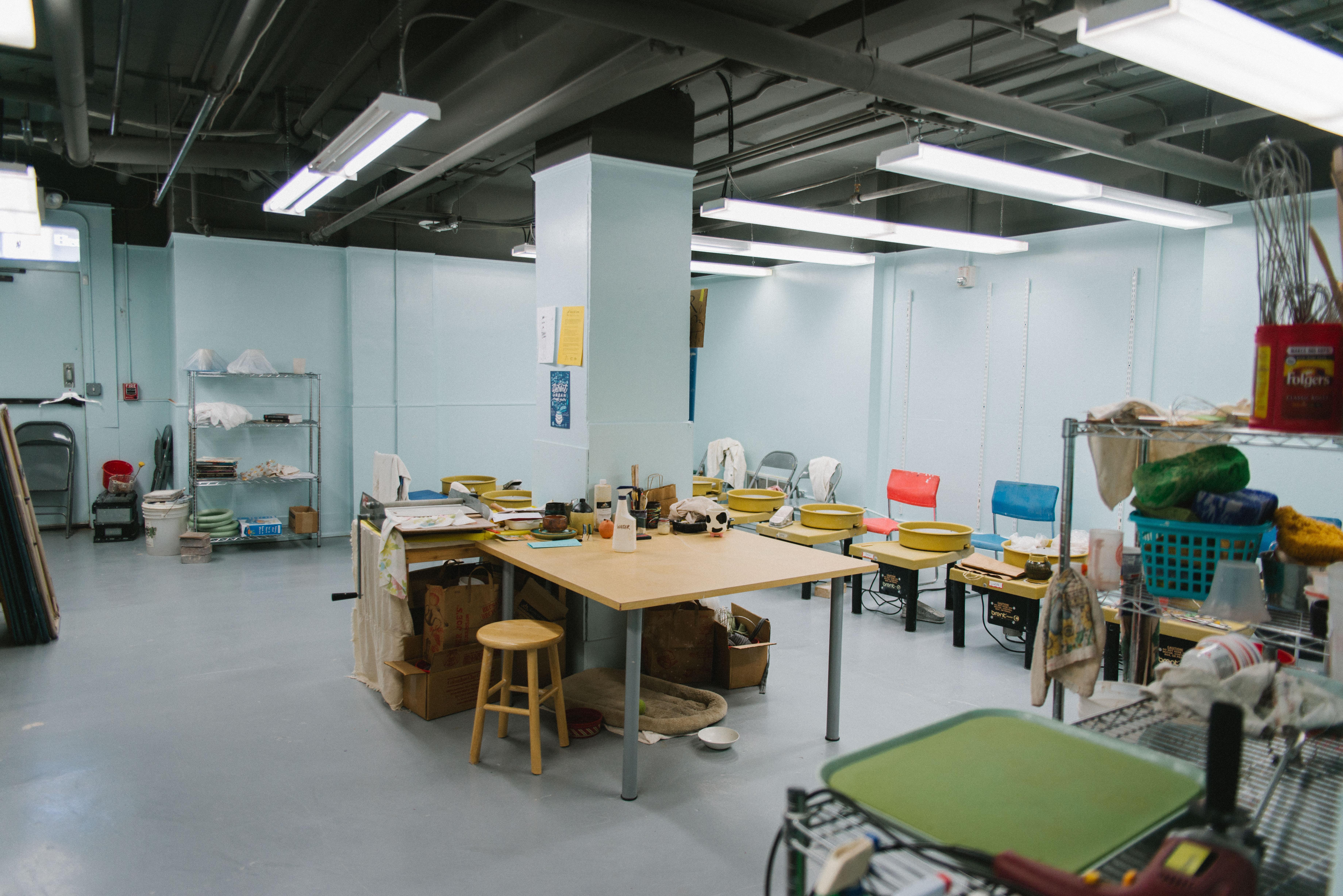 clay studio 2