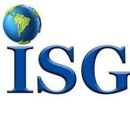 International school of Gemology.jpg
