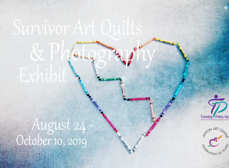 Survivor Quilts & Photography