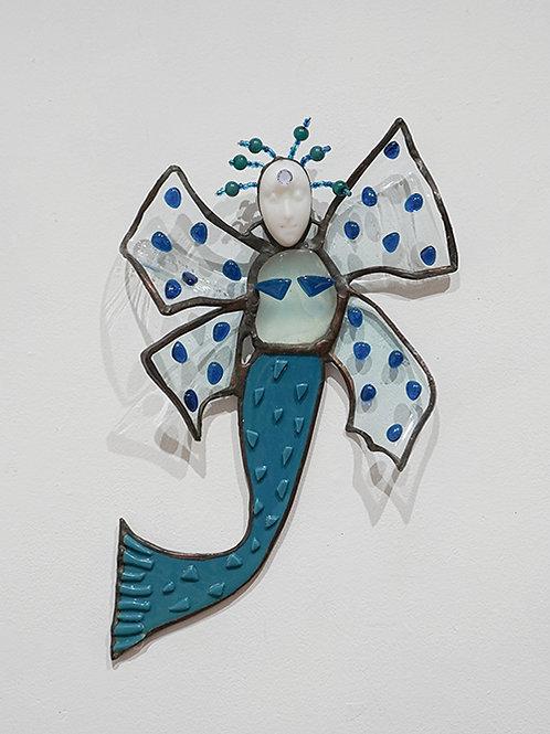 """""""Mermaid Angel"""""""