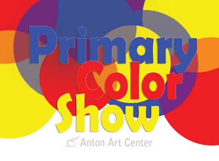 Primary Color Show