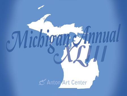Michigan Annual XLIII