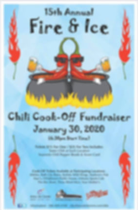 Chili cook off 2020 poster.jpg
