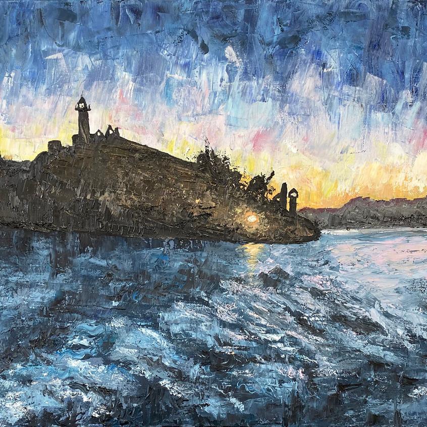 Jane Penn 21_ Alcatraz