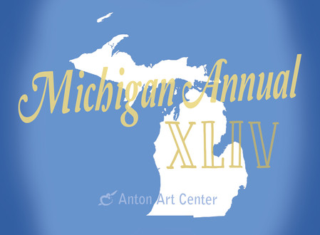 Michigan Annual XLIV