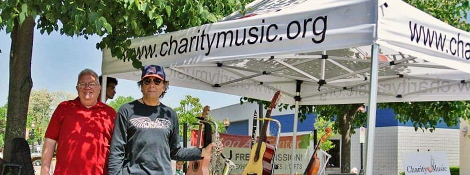 charity music.jpg