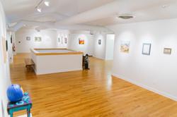 community gallery 6