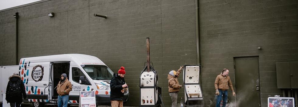 KristyLumsdenPhotography_PittsburghPhoto