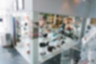 Anton Art Center - Gift Shop Blog