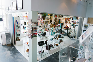 Anton Art Center - Gift Shop Blog
