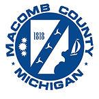 macomb-county.jpg
